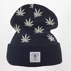 L'accessoire indispensable pour avoir le swag cet hiver