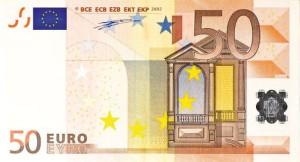 investir pour le local avec la banque de Jean-Pierre Levayer