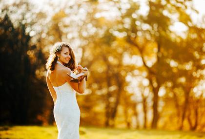 Wedding planner : Joy Dreyfus place la barre très haut !