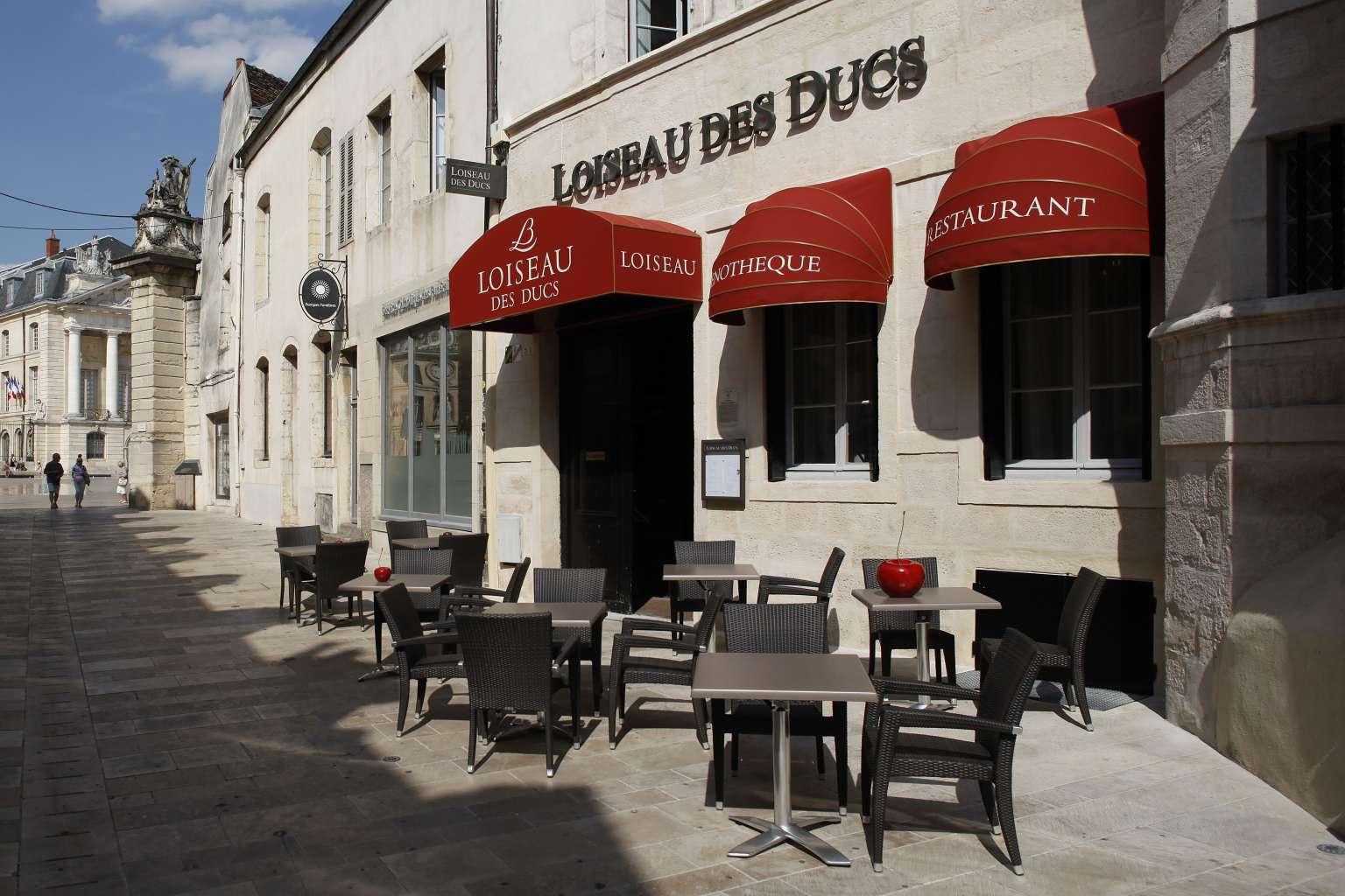La Bourgogne : sa gastronomie, ses vins et ses bonnes adresses