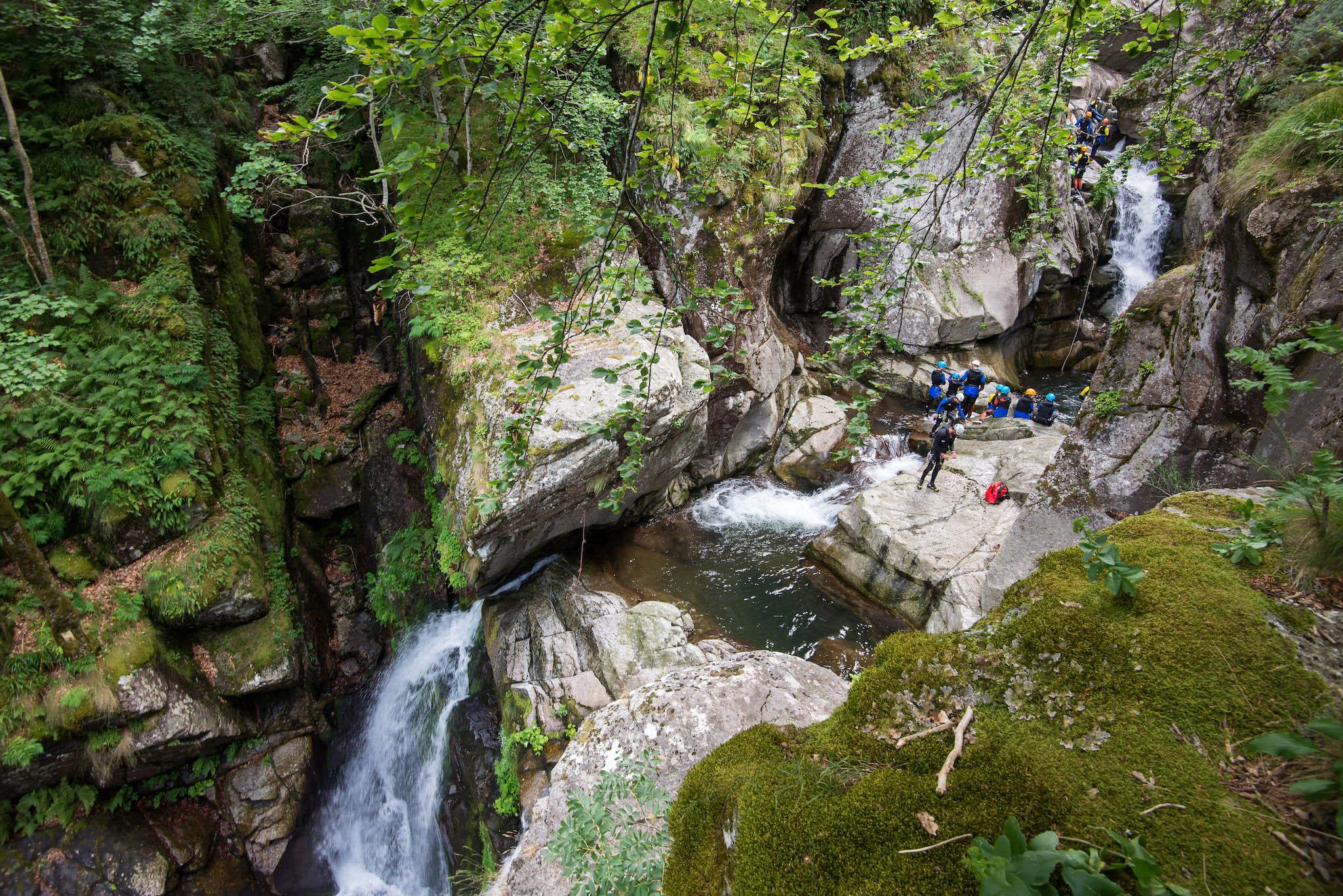 Trekker : le meilleur des activités sportives par destination