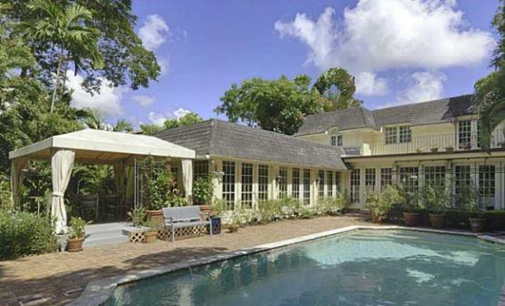 Vivre à Miami : appartement ou maison ?
