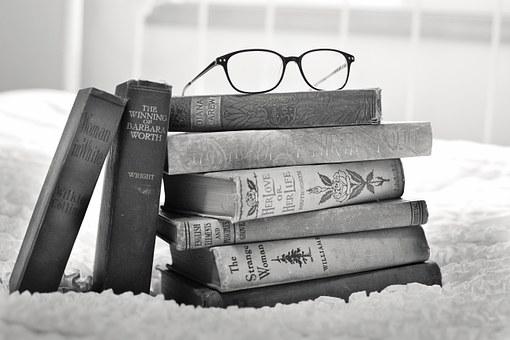 Le ebook et sa librairie numérique