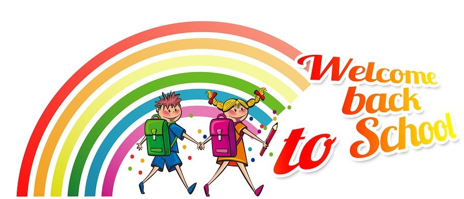 Ecole bilingue à Paris 15 : une bonne option pour l'avenir de votre enfant