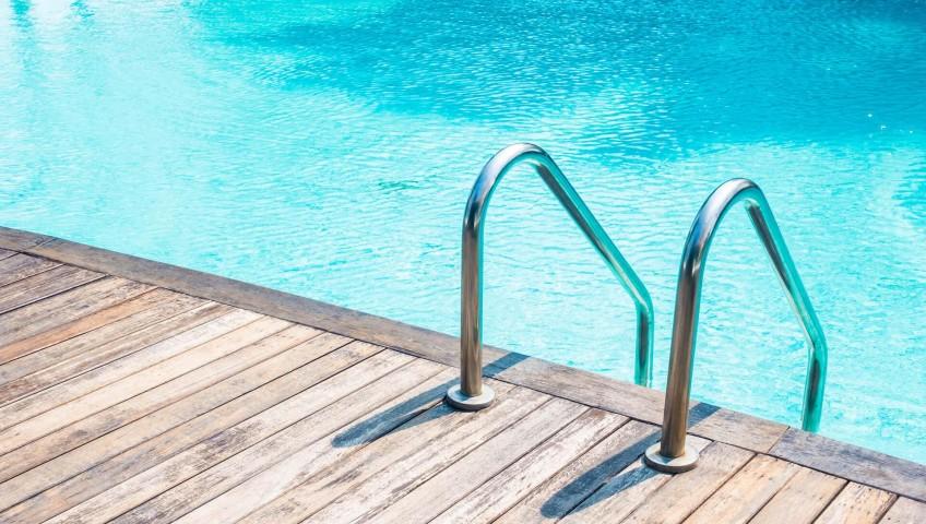 Astéries : technologie de pointe au service des exploitants de piscine