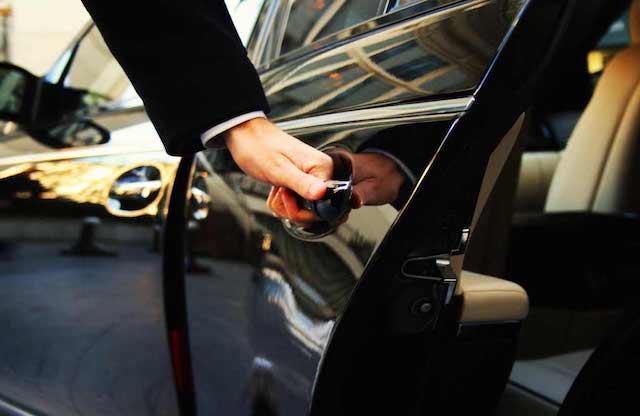 Comment devenir un chauffeur professionnel VTC ?